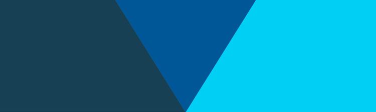 Kingfisher colour triangle A4_edited-2